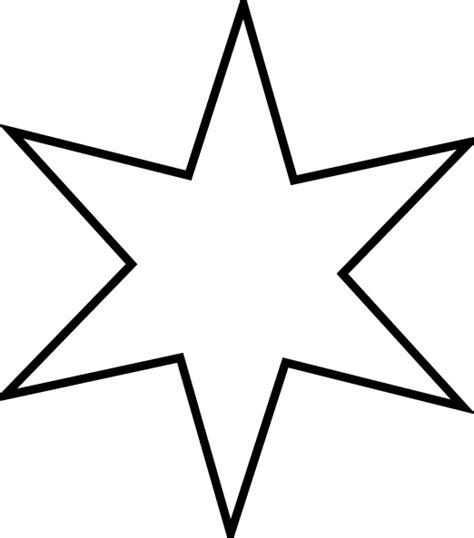 dibujos para colorear de estrellas y corazones imagui dibujos de estrellas para colorear 2 dibujos online