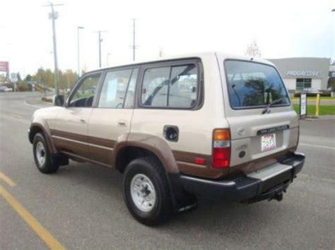 91 Toyota Land Cruiser Imcdb Org 1991 Toyota Land Cruiser J80 In Quot Doe