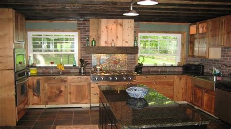 barn board ideas riversshed interior designs