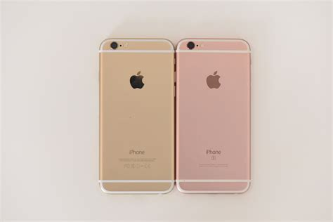 iphone 6s 11 common iphone 6s problems how to fix them