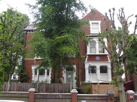 the india house highgate darkest london