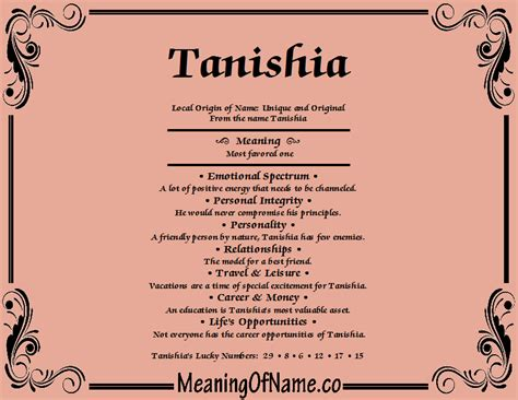 tag meaning of sophie meaning of first name sophie biblical view tanishia meaning of name