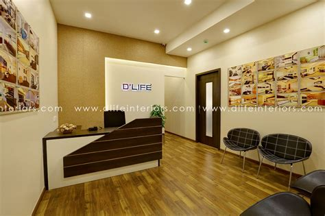 d life home interiors top company for home interiors kakkanad ernakulam