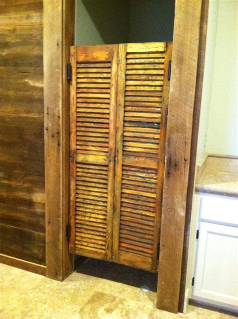 i ve got swinging doors a jukebox and a barstool 17 best images about customer creations on pinterest