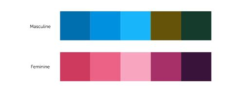 masculine color palette masculine color palette masculine color schemes 28 images