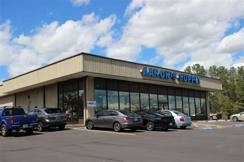 lighting stores in fayetteville nc home aaronssupply com