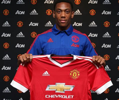 any new signings for man united this january 2016 five most risky signings of the summer featuring