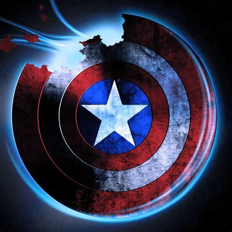captain america whatsapp wallpaper civil war captain america 4k ultra hd backgrounds