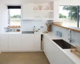 simple white kitchen cabinets simple white kitchen houzz