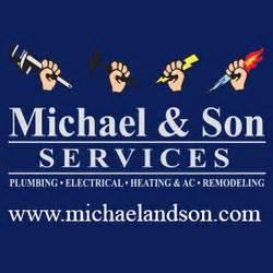 Plumbing Services Inc Alexandria Va   Plumbing Contractor
