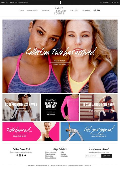 best exercise website fashionable and exercise clothing womens activewear
