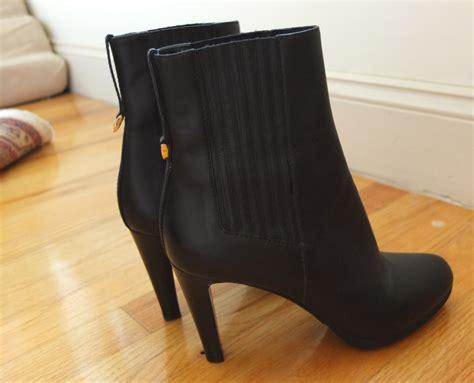 comfortable booties for walking best women s travel shoes boots fall winter comfort walking