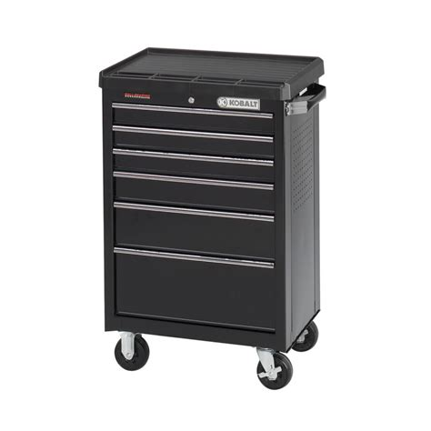 Kobalt 6 Drawer Tool Chest by I Lowes Ls1tech Camaro And Firebird Forum Discussion