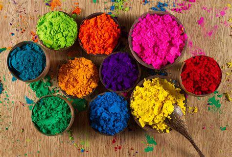 imagenes navideñas religiosas en color los mejores colores para tus ca 241 as de marketing 0800flor