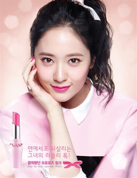 Make Up Etude Di Korea etude house cutkillavince kimchi hareng rock n roll