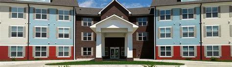 one bedroom apartments in cedar falls iowa 2 bedroom apartments in cedar falls iowa 28 images cus