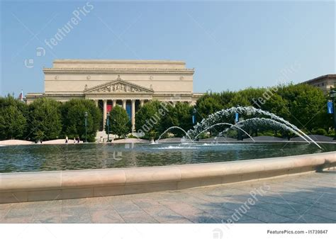 United States District Court Number Search Supreme Court Stock Picture I1739847 At Featurepics