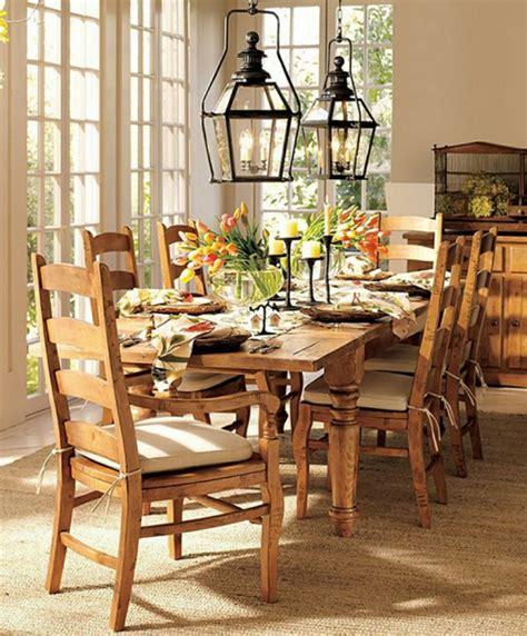 define a dining zone kitchen lighting ideas lе vase en verre un joli d 233 tail de la d 233 co archzine fr