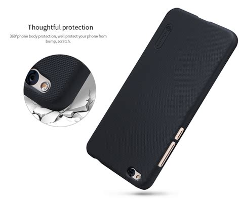 Hardcase Xiaomi Mi5c Back Xiaomi Mi 5c Karakter 5c 1 housse de protection arri 232 re pour ordinateur portable