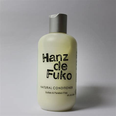best drugstore moisturizing shoo and conditioner best shoo moisturizing 2013 best organic shoo and