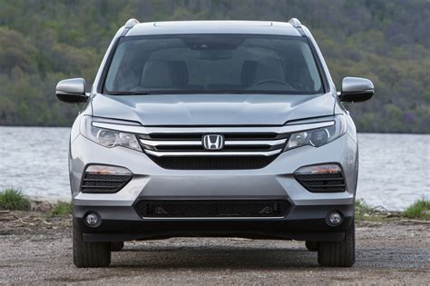 honda pilot 2018 towing capacity minivan with best towing capacity autos post