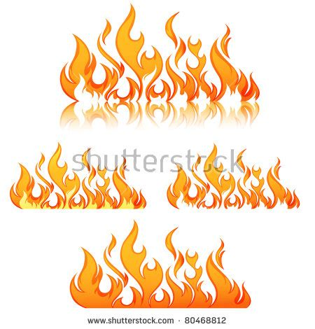 flames background stock photos images amp pictures