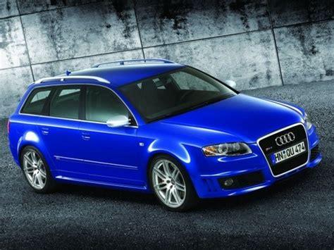 Audi Rs4 B7 Technische Daten by Technische Daten Audi Rs4 Baureihe Und Baujahr