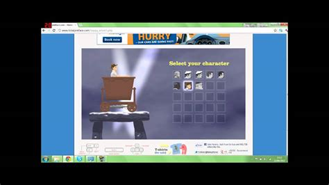 happy wheels full version google search how to play happy wheels full version for free youtube