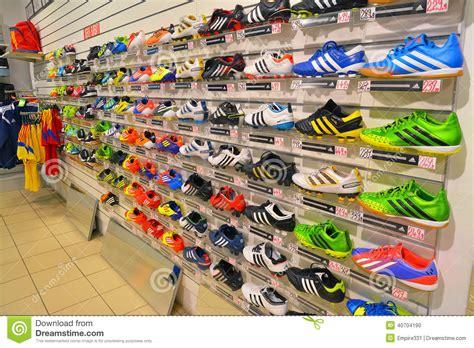 la fabrica de golosinas tienda tienda de la f tienda de zapatos deporte imagen editorial imagen de