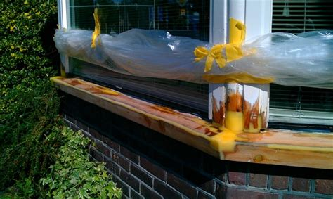 how to repair how to take care of granite countertops repair care parra s helping hand
