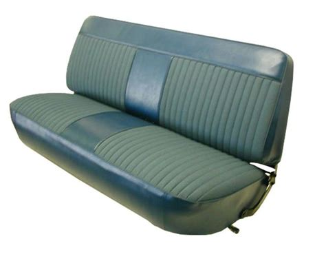 bench front seat 1978 ford bronco front bench seat
