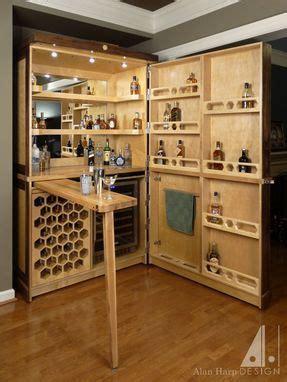 build a liquor cabinet 25 best ideas about liquor cabinet on liquor