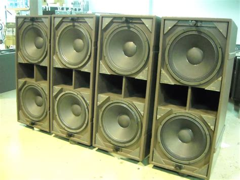 dosc   acoustics item