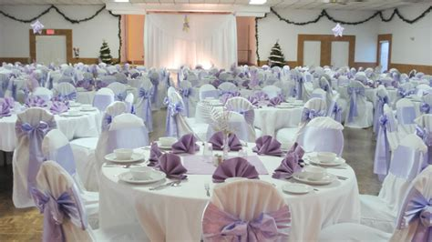Decorations Wedding by Wedding Decorations Wonderful Wedding Venue Decoration