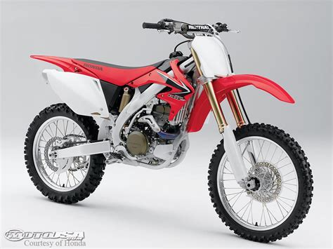 crf on line 2007 honda crf 450 r pics specs and information