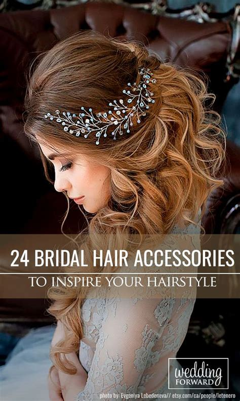 Bridal Hairstyles Let by 4352 Best Wedding Hairstyles Updos Images On