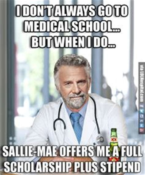 Sallie Mae Memes - 1000 images about stay thirsty my friends on pinterest