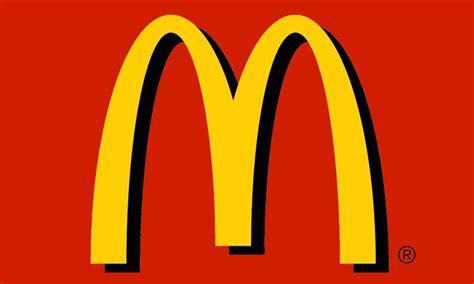 mc donald brand mcdonald s to eliminate stores