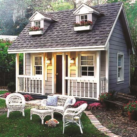 backyard cottage playhouse pdf diy diy playhouse parts download diy triple bunk bed