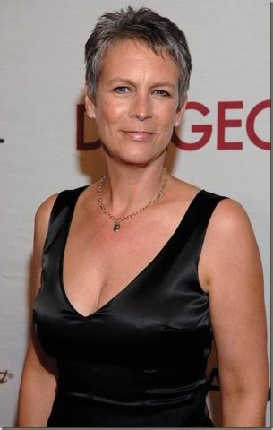 jamie lee curtis now pdx retro 187 blog archive 187 jamie lee curtis is 54 today