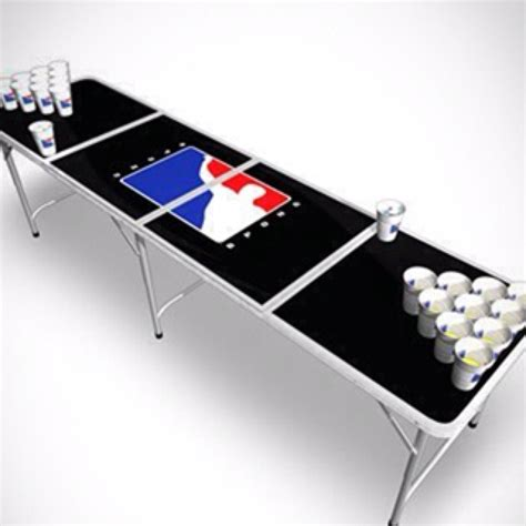 official pong table official pong table annual pong