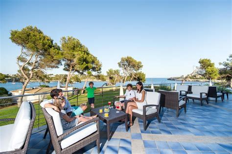 blau porto petro luxury hotels mallorca luxury hotel mallorca blau porto
