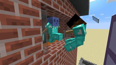 Minecraft Pedestal Armor Stands Art In Minecraft Youtube