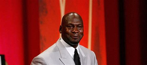 Michael Jordan Crying Meme - crying jordan memes the best jordan crying face memes