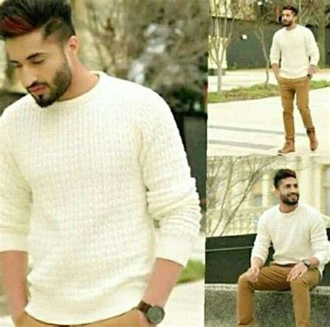 jassi gill new hairstyle in song gabroo images 38 best images about jassi gill on pinterest romantic