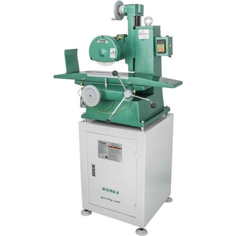 image gallery surface grinder