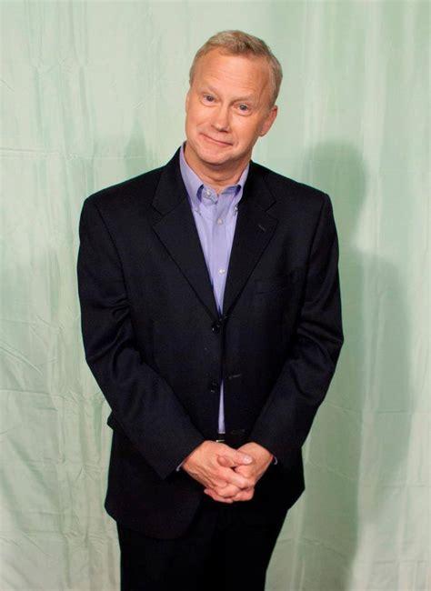 dave anderson comedian comedian am northwest host dave anderson dies katu