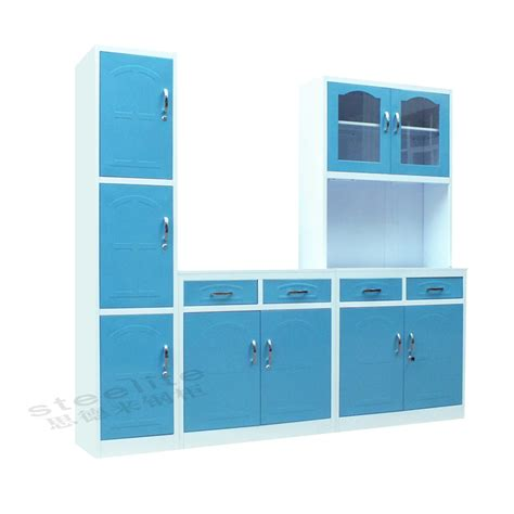 sell used kitchen cabinets high gloss factory price need to sell used kitchen