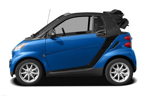 who manufactures the smart car smart car price release date price and specs