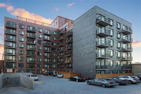 Apartment For Rent Astoria 11 15 Broadway Rentals Astoria At Hallet S Cove